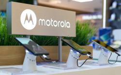 Motorola shutterstock website