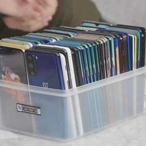 OnePlus 8 Lite body1