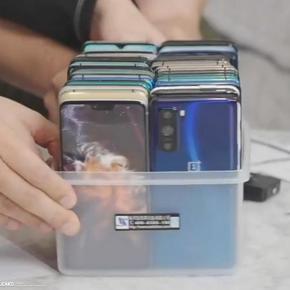 OnePlus 8 Lite body2