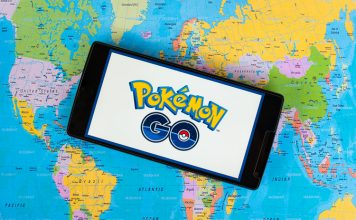 Pokémon GO Earned $894 Million in 2019