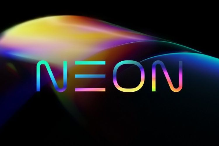 More details on Samsung's artificial human project — Samsung NEON