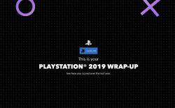 Sony PlayStation 2019 Wrap-Up