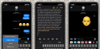 7 Best Tips to Speed Up Typing in iOS 13