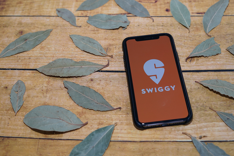 Swiggy Blames Restaurant Polices for Price Variations
