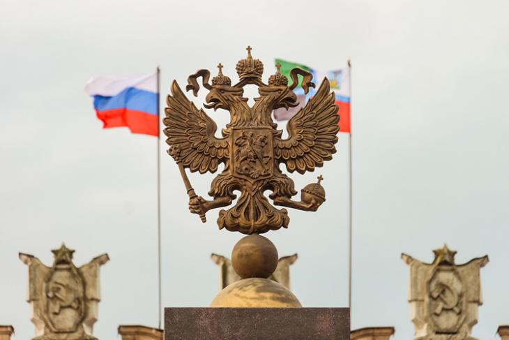 Tech Companies May Face Regulatory Restrictions in Russia This Year