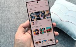 This App Brings Back Playstore App Update Notifications