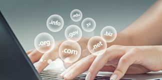This New Nonprofit Cooperative Wants to Stop .Org Domain Sale