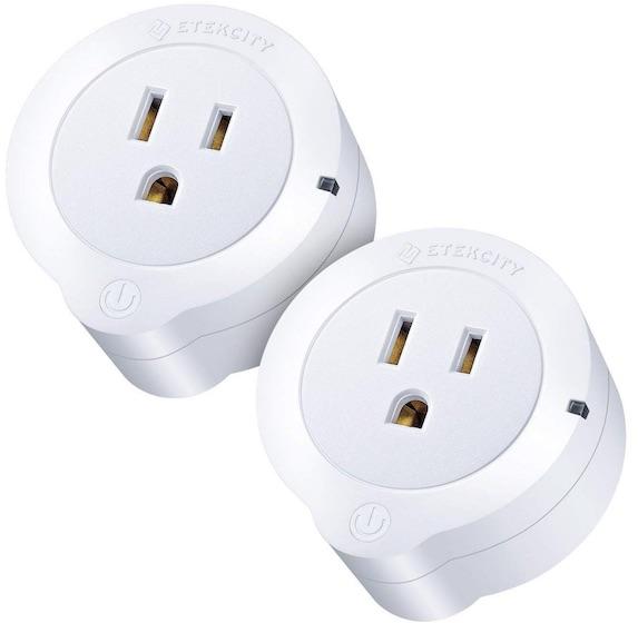 VeSync Smart Plug by Etekcity