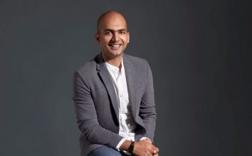 Xiaomi India - Manu Kumar Jain new categories, markets