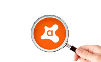 avast antivirus spying users