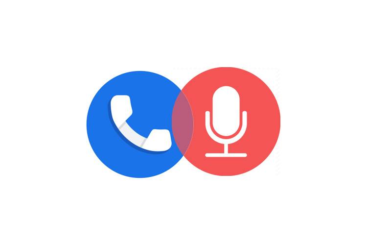 google phone app call record featured