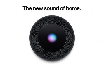 homepod launched india price specs features