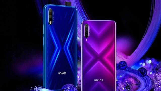 honor-9x-9x-pro