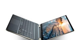hp spectre x360 15 unveiled ces featured