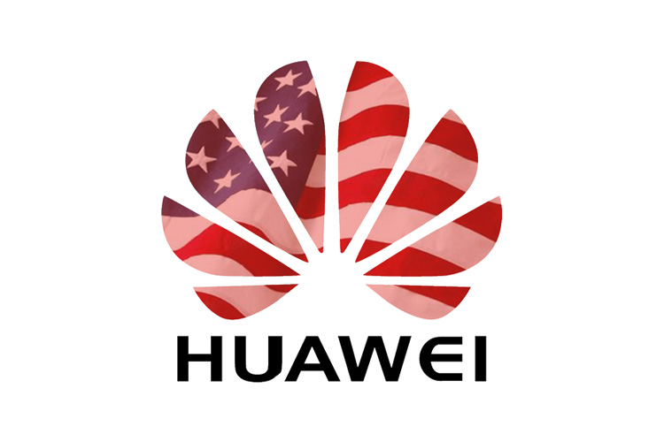 huawei us ban further regulations withdrawn