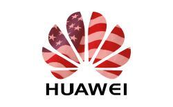 huawei us ban further regulations withdrawn