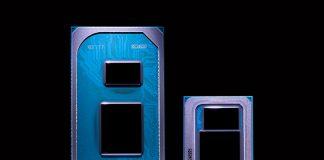 intel discrete GPU - DG1 announced at CES 2020