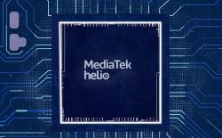 mediatek helio g70 featured