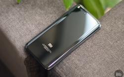 Xiaomi - mi brand revival in india