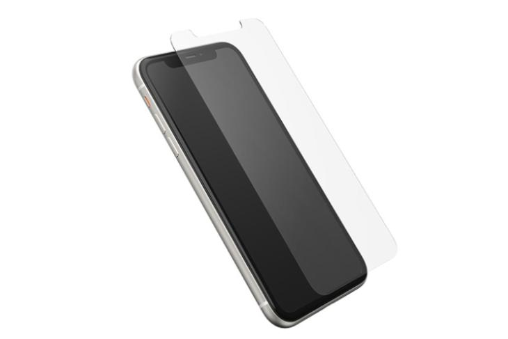 otterbox amplify screen protector
