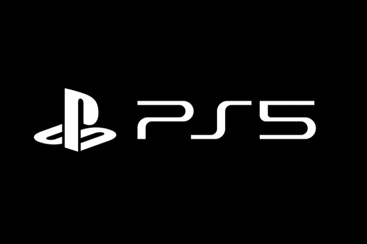 sony playstation 5 official logo unveil ces 2020