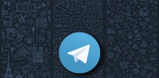 telegram update changes featured
