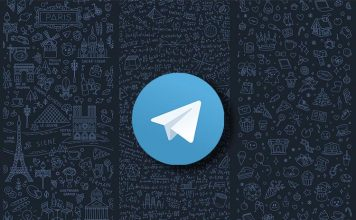 telegram update changes featured