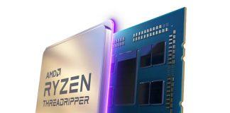 threadripper 3990x announced ces 2020
