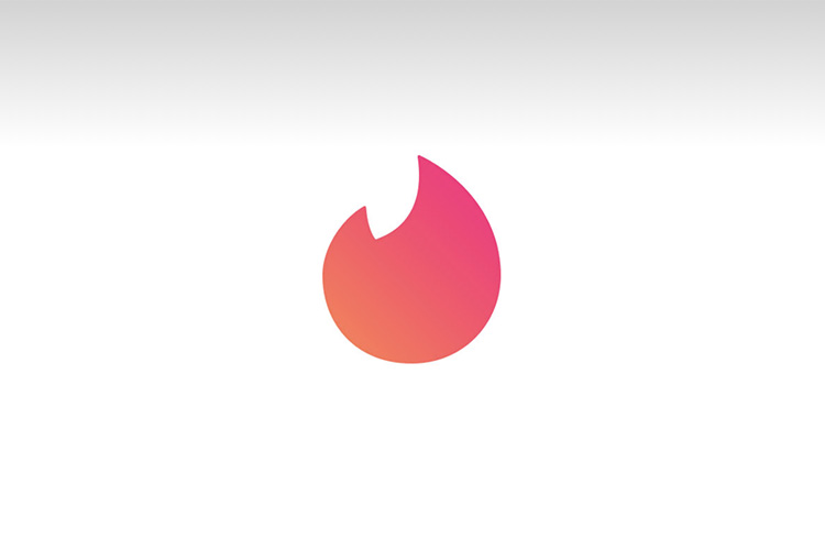 tinder noonlight safety features
