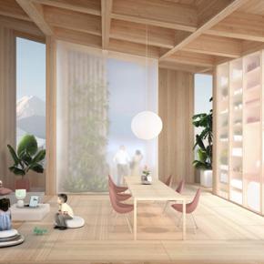 toyota-smart-home
