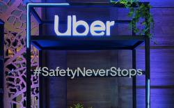 uber new safety features india