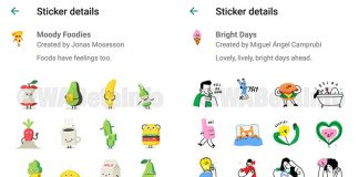 whatsapp animated stickers featured
