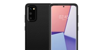 10 Best Galaxy S20 Cases and Covers in 2020