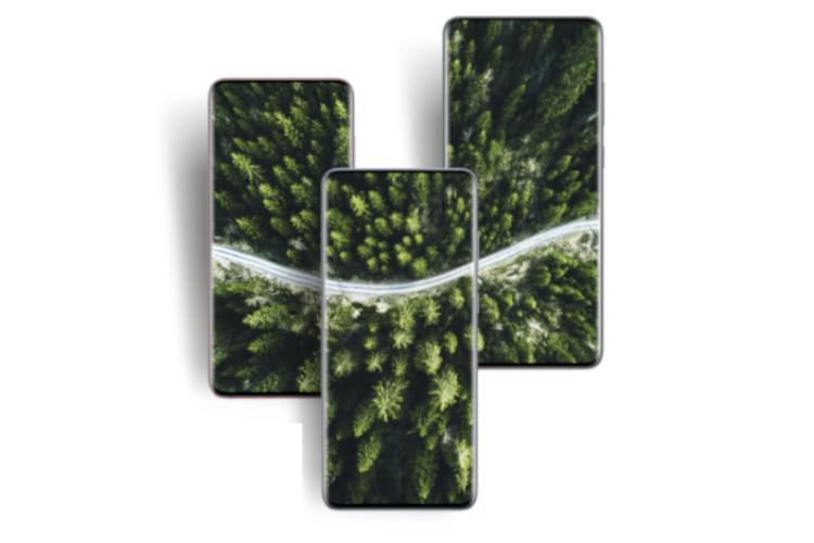 10 Best Galaxy S20 Ultra Screen Protectors