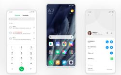 15 MIUI Settings You Should Change Right Now