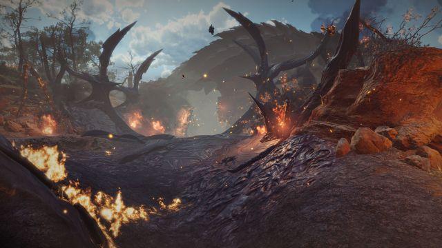 4. Baldur's Gate 3