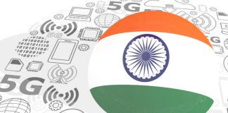 5G delayed India feat.