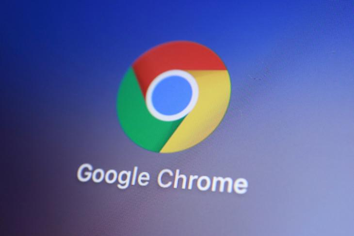 Google Chrome Live Captions feature coming soon