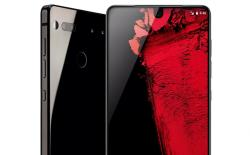 Essential Products Is Shutting Down; Essential Phone Software Updates Ceased