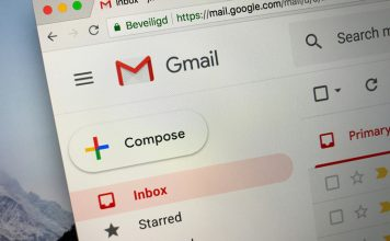 Gmail Adds 'Search Chips' to Filter Search Results on the Web
