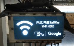 Google Station Free Wi-Fi shutterstock website