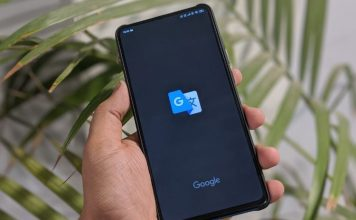 Google Translate Gains Dark Mode Support on Android and iOS