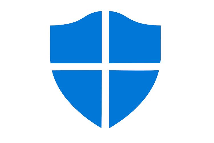 How to Disable Windows Defender Antivirus on Windows 10