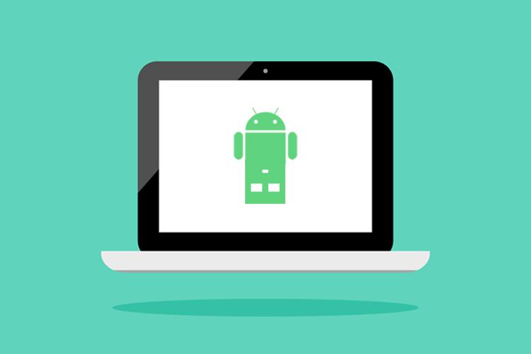 How to Install ADB on Windows, macOS, Linux, and Chrome OS
