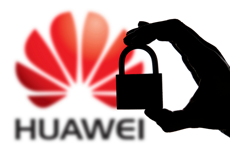 Huawei Checks Its Supply Chain for Co-Operations with CIA-Controlled CryptoAG