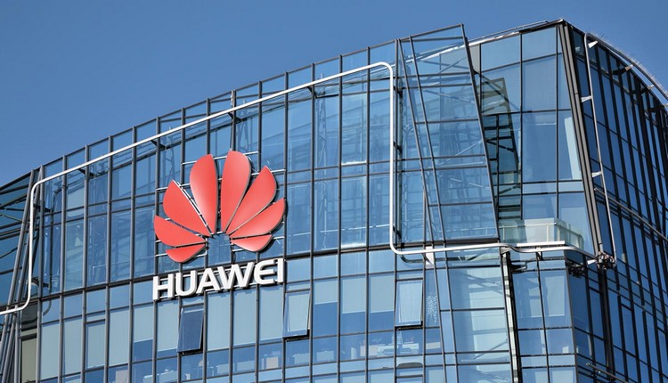 New UK probe into Huawei role in 5G networks