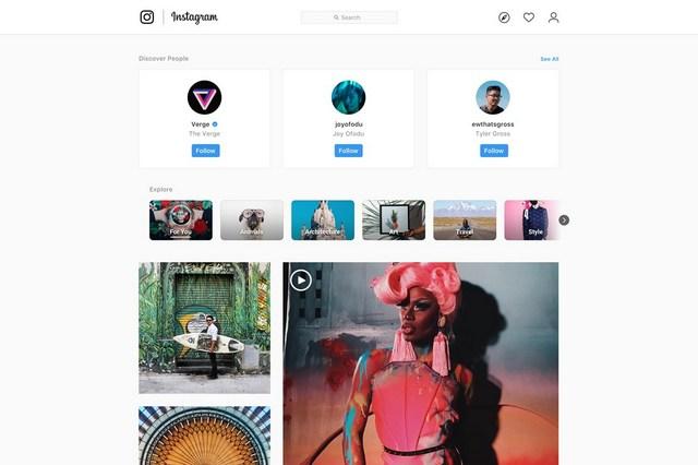 Top Facebook Alternatives for Different Social Media Types