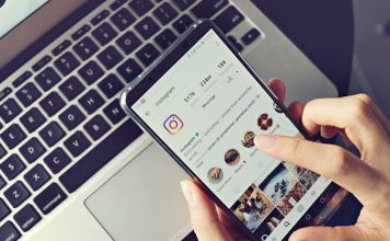 Instagram Will Soon Let You Pick Files from Other Apps for Stories on Android