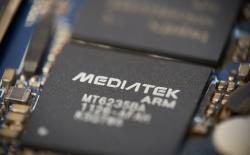 Mediatek SoC shutterstock website