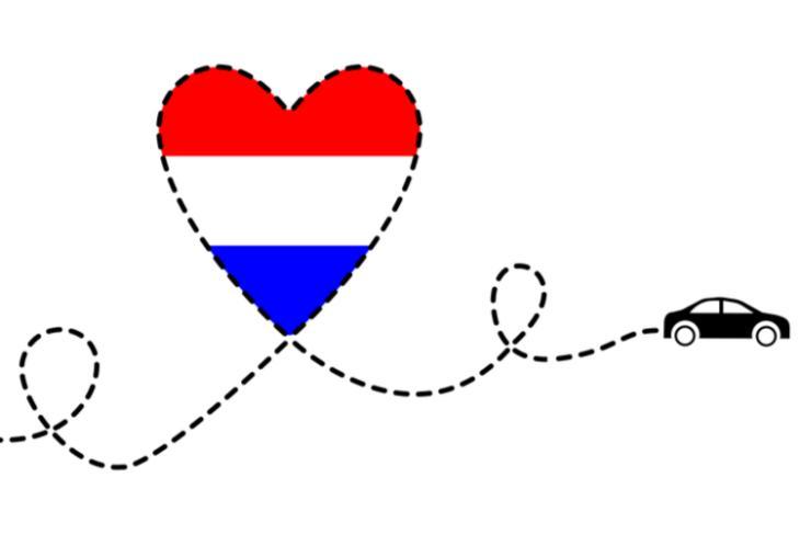 Netherlands EV Policy